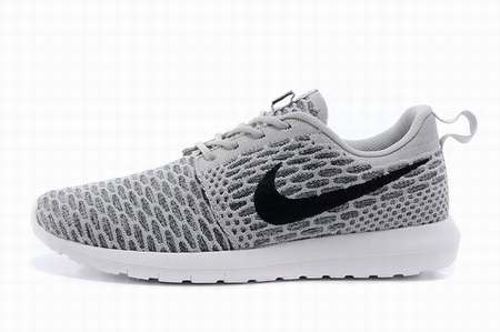 Nike Chaussea Chaussure Chaussea Nike Nike Chaussea