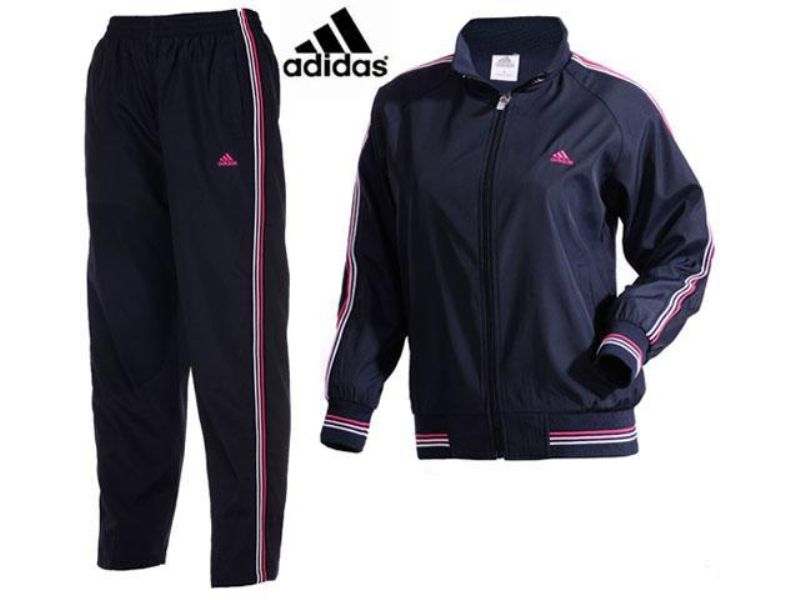 Adidas De Jogging Veste Pas Cher PkZiTlwOXu